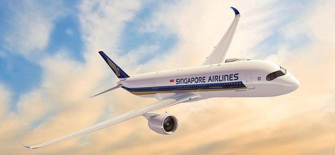 Torna il Roma-Singapore: la soddisfazione di Adr