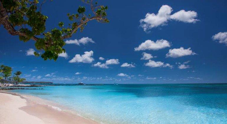Club Med: Antille da record per l'estate 2021