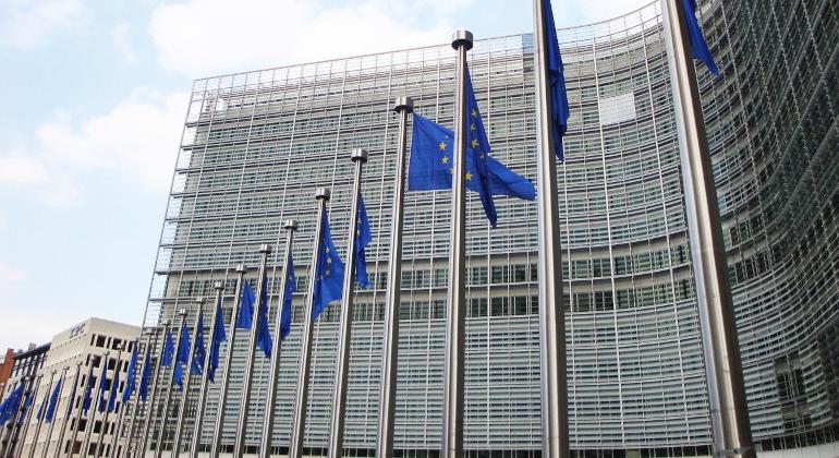 La Commissione europea chiude le indagini contro Amadeus e Sabre