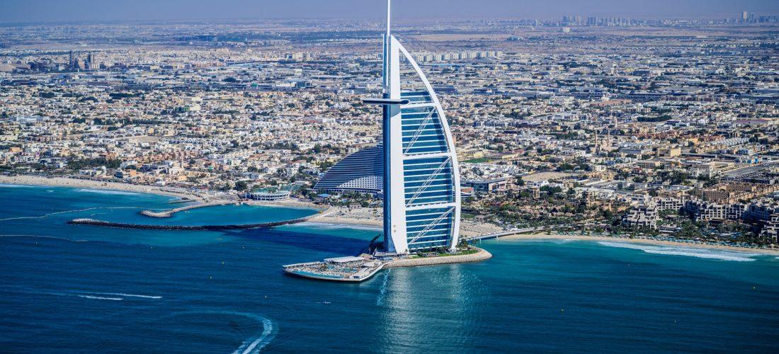 Msc Virtuosa, il 27 novembre il varo a Dubai