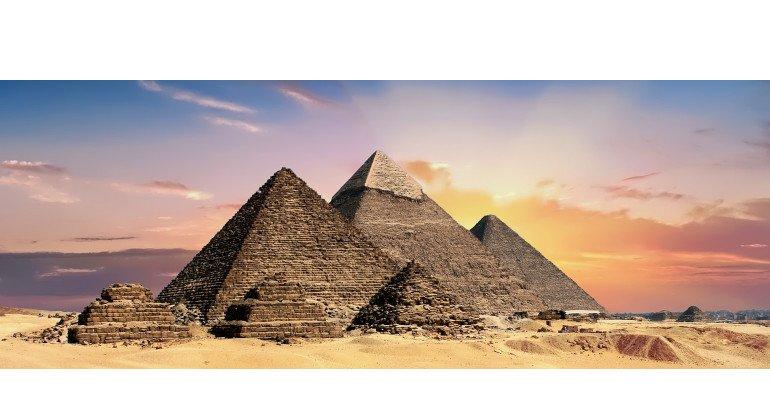 L'Egitto aggiorna le regole d'ingresso