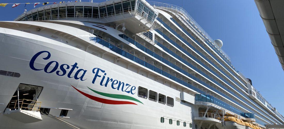 Salpa Costa Firenze, il Rinascimento del turismo