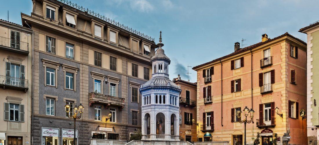 Acqui Terme, 115mila euro e voucher per il rilancio della destinazione