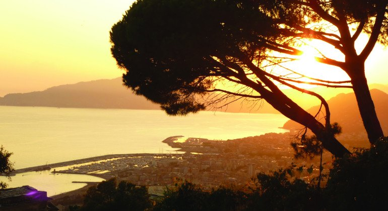 Un'estate italiana, anzi europea