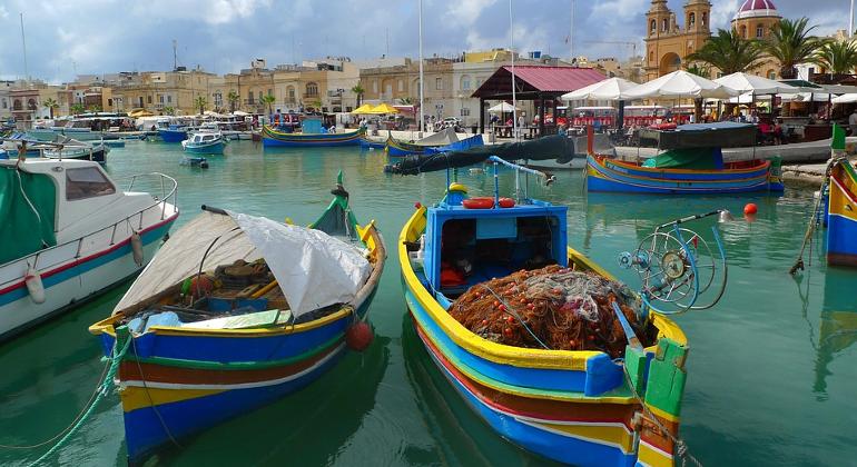 Focus su Malta per King Holidays