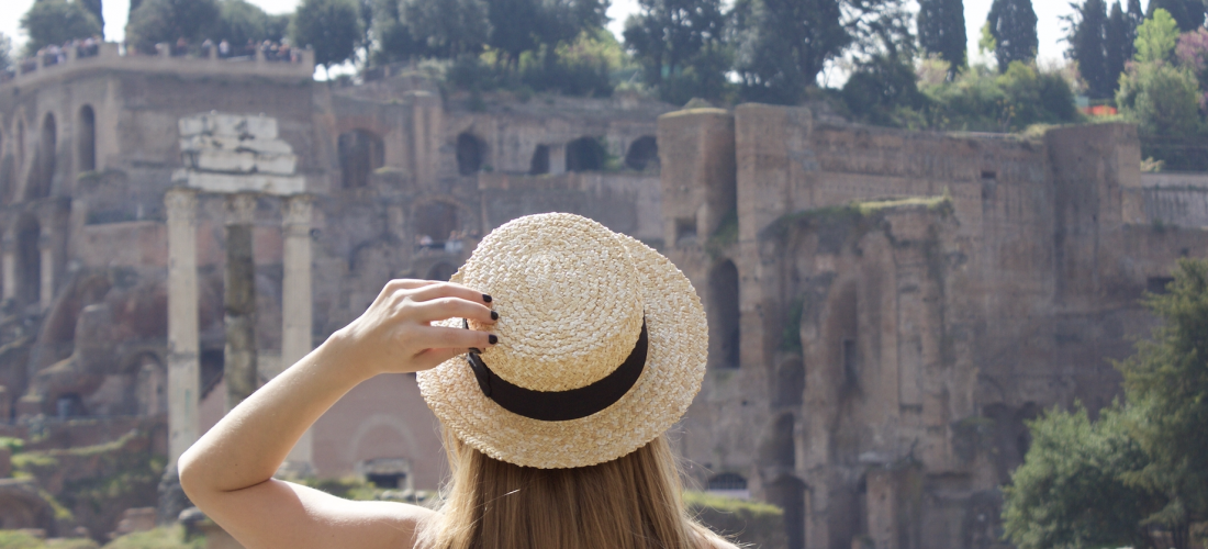 Assoturismo, bene l'incremento Sostegni Bis per Roma