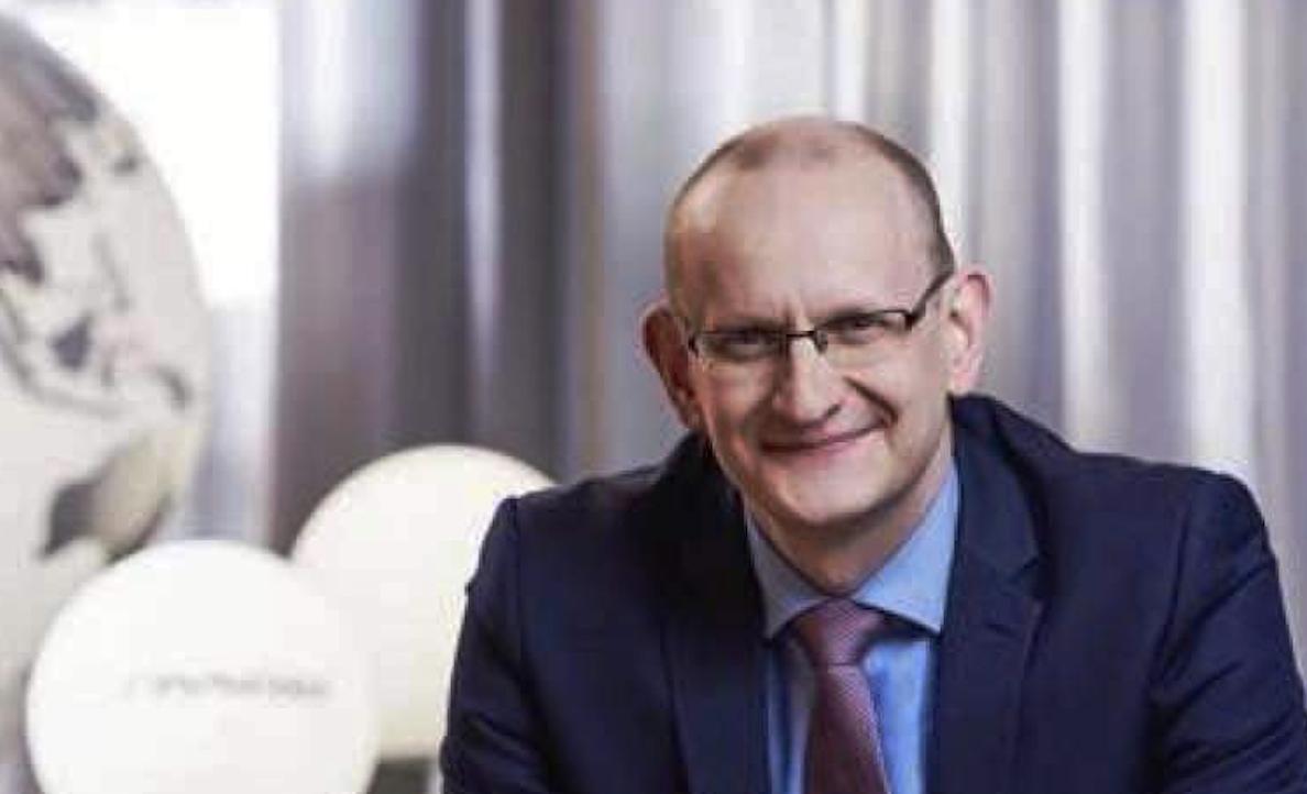 Finnair, i vaccinati possono entrare liberamente in Finlandia dall'Ue