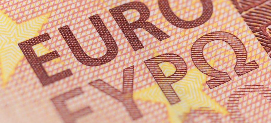 Pugliapromozione, 32 milioni di euro a fondo perduto per cultura e turismo
