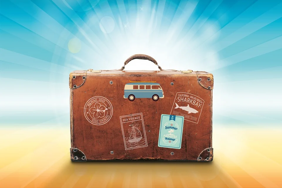 Wttc: il Green pass Ue aiuterà il rilancio dei viaggi