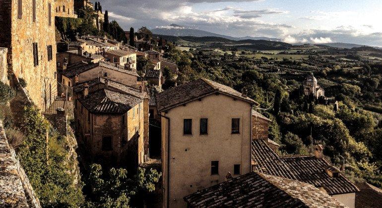 La Toscana riparte da sette idee di viaggio