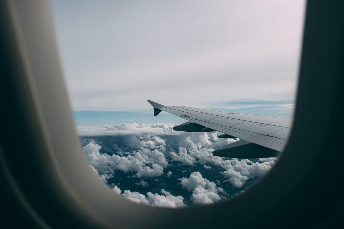 Singapore Airlines celebra 15 anni a Malpensa