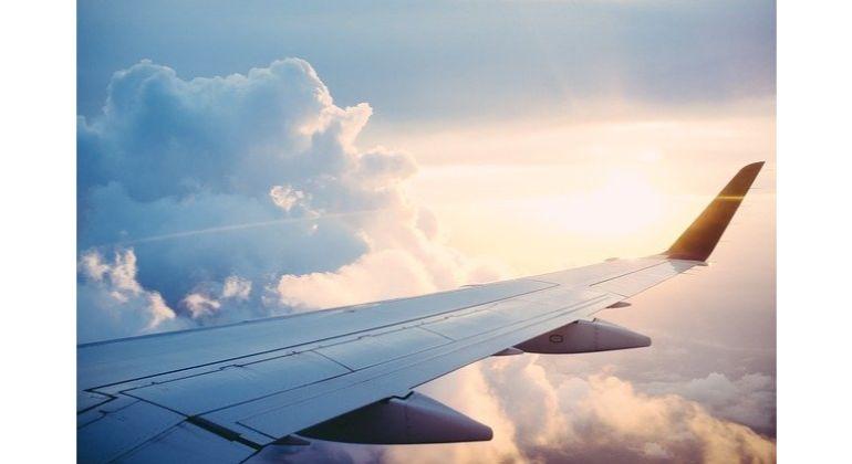 Sky express opera il volo Roma-Atene