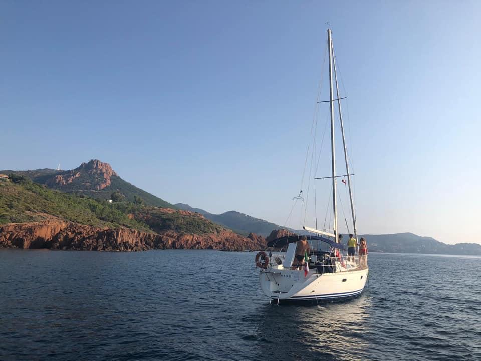 All Round Experiences, Liguria su misura per tutti i gusti