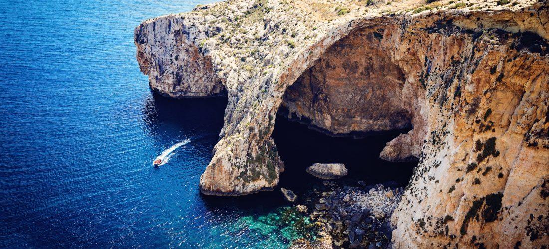 Malta: cosa succede ai pacchetti vacanze studio?