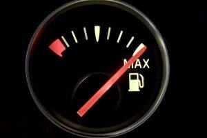 Jet fuel, secondo mese oltre quota 600 dollari