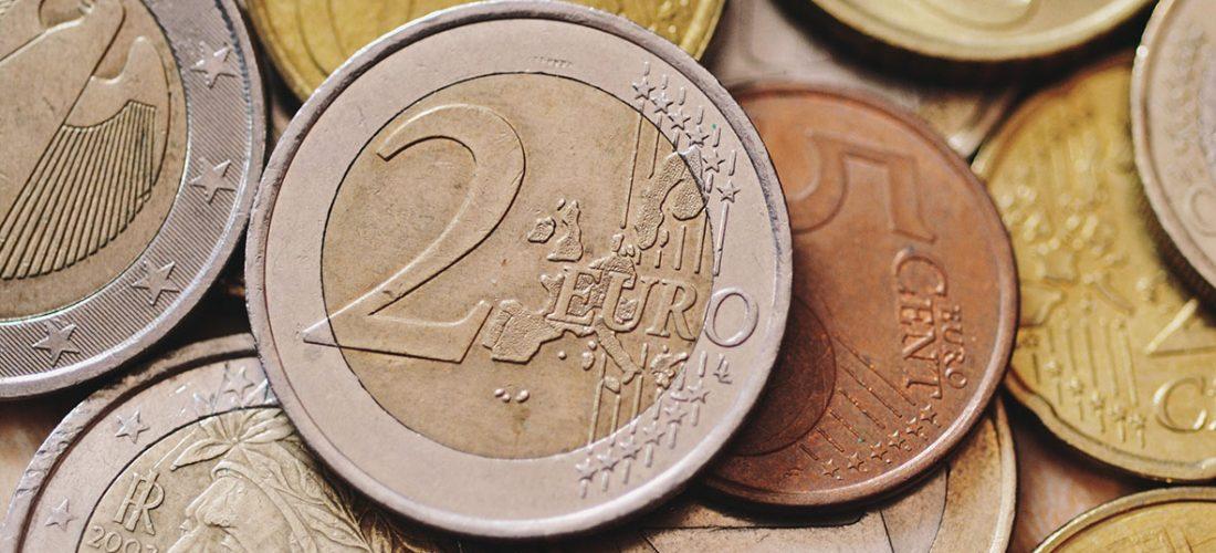 Easy Market, un milione di euro per ridare ossigeno alle adv