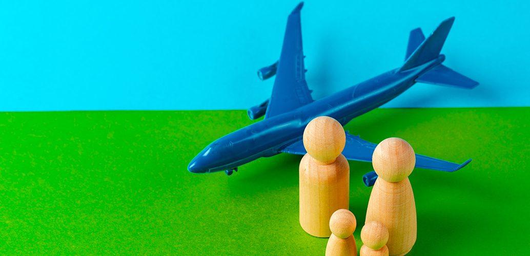 Boscolo, una Help line per fare chiarezza sui viaggi all'estero