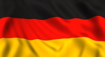 Germania: test obbligatorio per i viaggiatori in arrivo