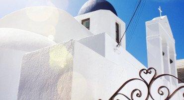 Ncl: Katakolon nuovo porto di imbarco in Grecia