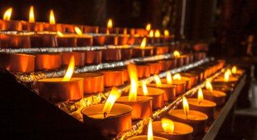 Koiné: riparte la macchina che muove il turismo religioso
