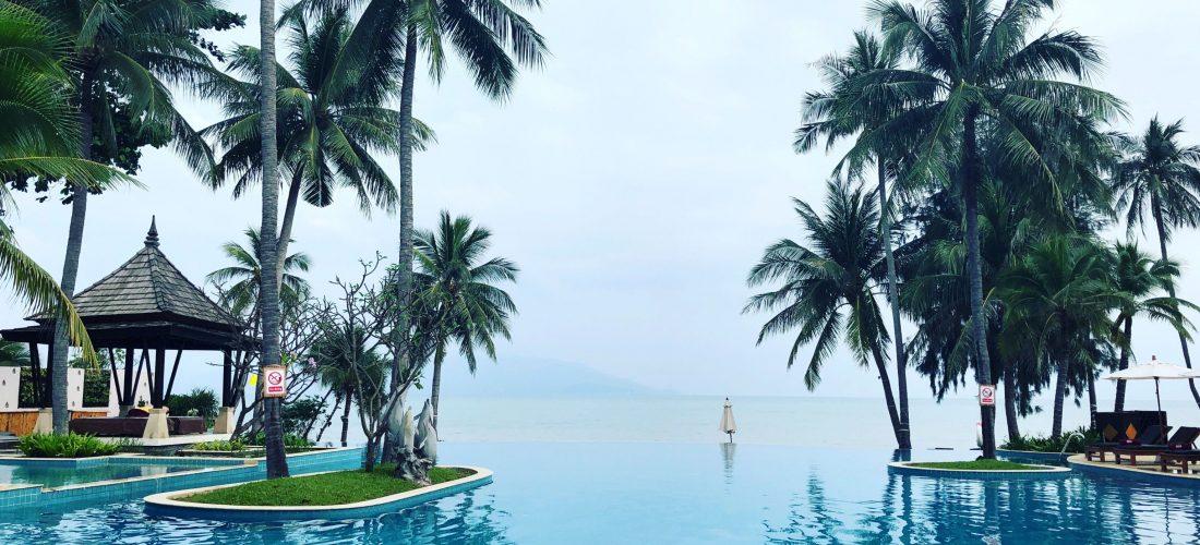 Thailandia: dopo Phuket riapre anche Samui