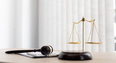 Adv e caos normativo: le regole per viaggiare