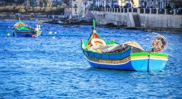 Studenti a Malta: Astoi e t.o. attivi sul fronte assistenza