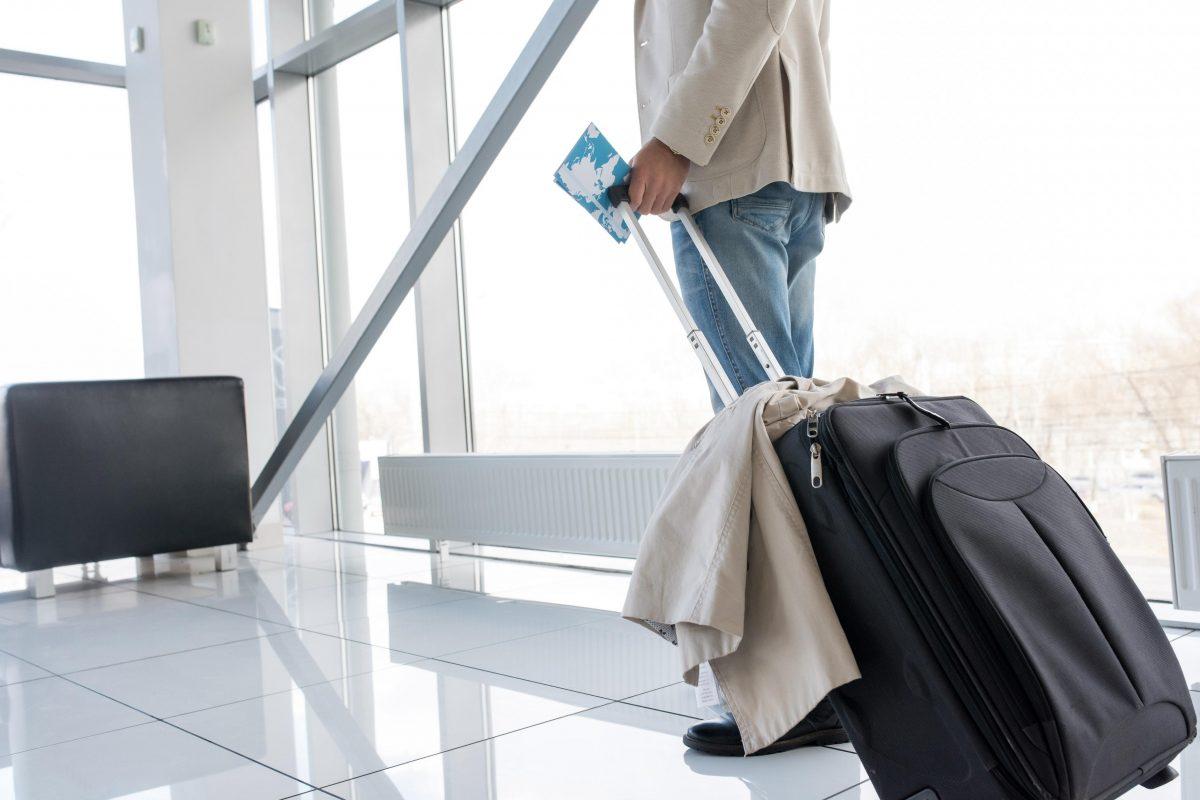 Gbta, il business travel freme ma la ripartenza è ostacolata