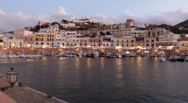 """Trademark Italia: un'altra stagione """"zoppa"""""""
