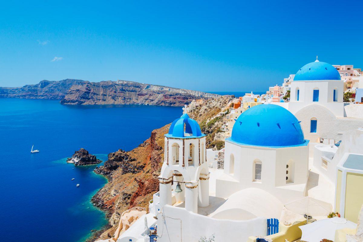 Regole di accesso in Grecia, gli aggiornamenti
