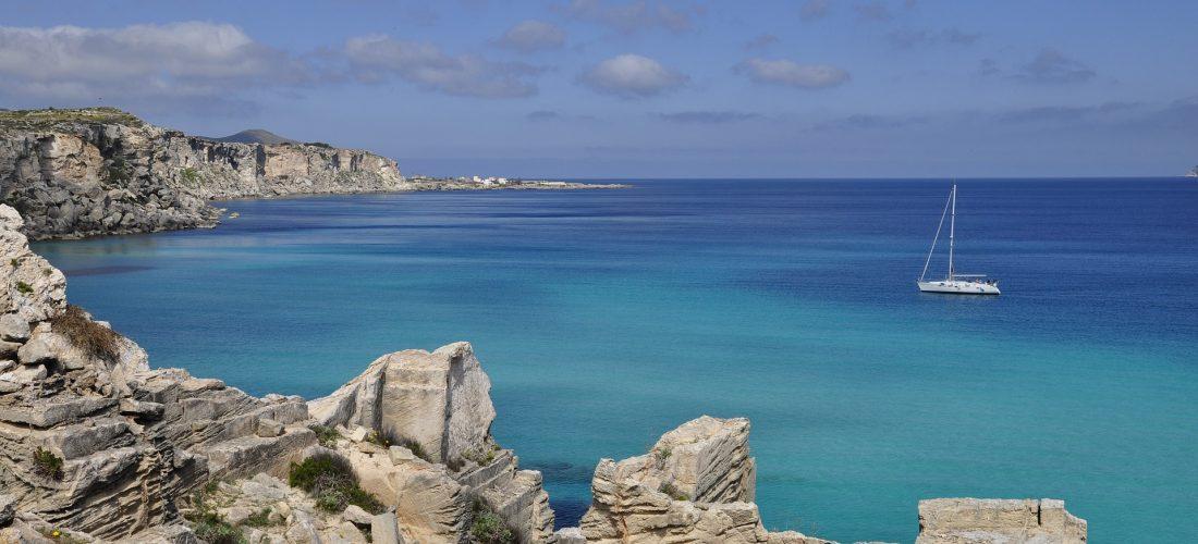 Mare Italia, il boom delle isole