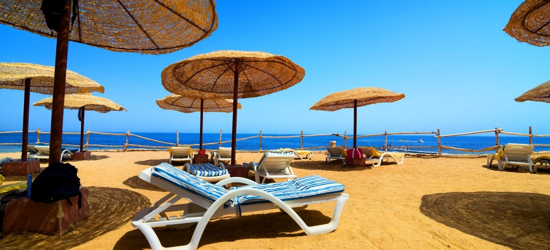 Long stay, ultima sfida del turismo organizzato
