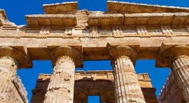 Grecia: il QR code arriva direttamente con l'invio del Plf