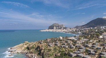 Club Med: c'è voglia di vacanze di Natale all'estero