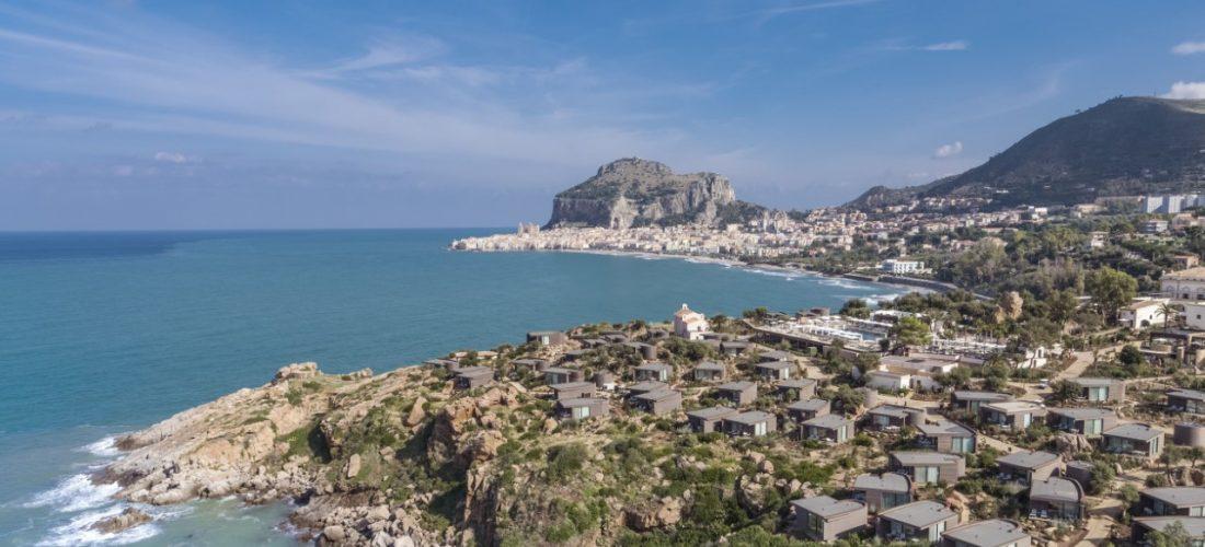 Gli asset della vacanza secondo Club Med