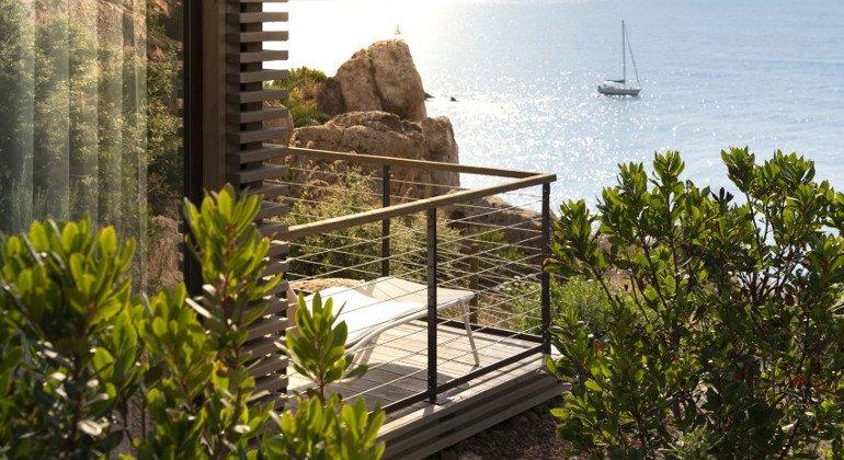 Club Med lancia il metodo Ted
