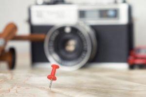 Vacanze: come evitare il rischio del revenge travelling