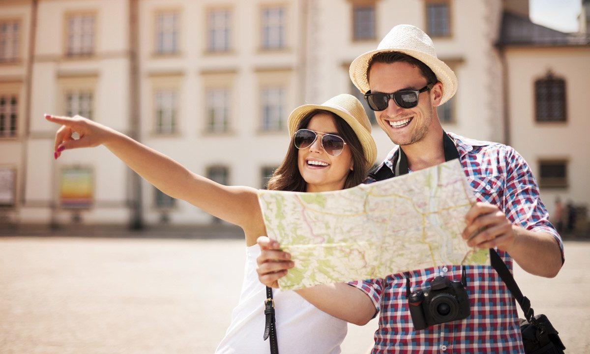 Wi Energy rimborsa il cambio d'idea sul viaggio