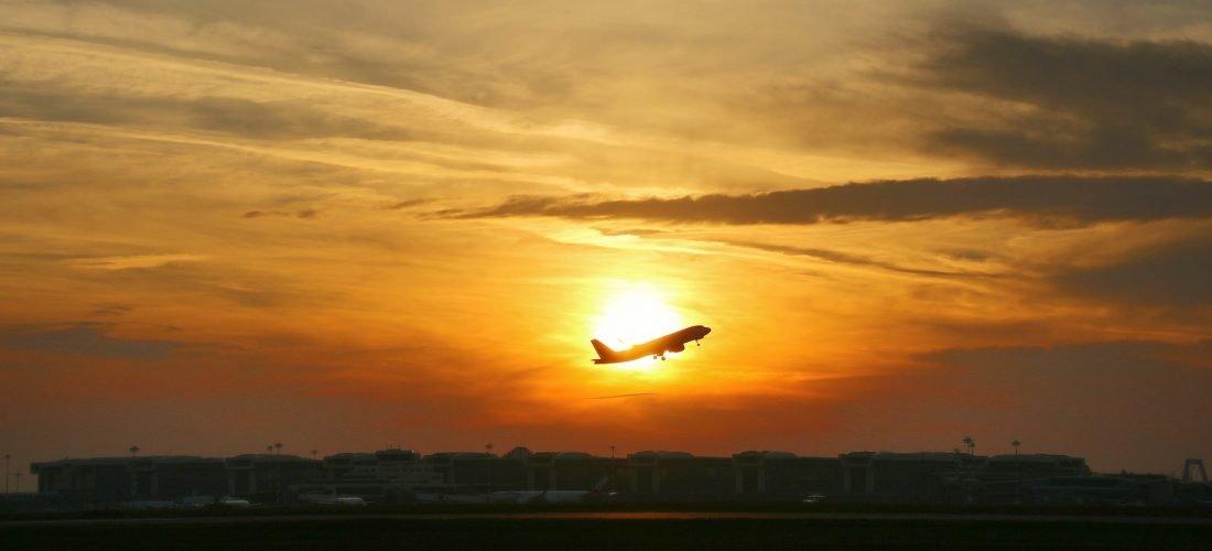 Lombardia, la promozione turistica passa dagli aeroporti