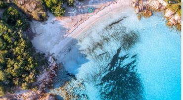 Consorzio Costa Smeralda: sviluppo in ottica green