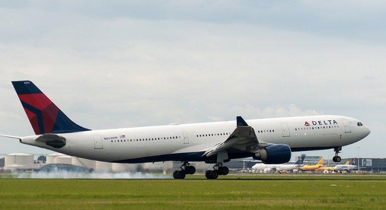 Delta ordina altri Airbus narrowbody