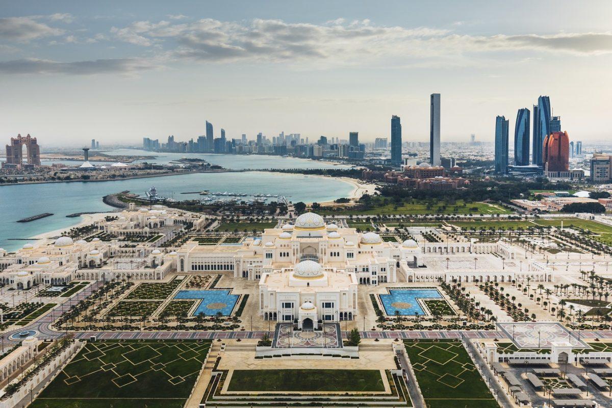 Abu Dhabi, e-learning più ricco di contenuti per gli adv