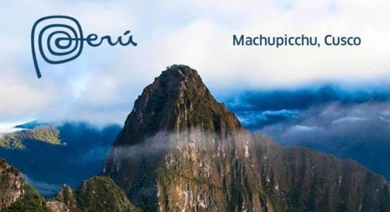 Perù: 446 attrazioni con il marchio Safe Tavels del Wttc