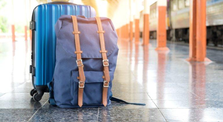 Serra sui viaggi extra Ue: le nuove disposizioni cambiano poco, ma è passo avanti