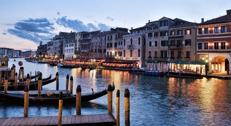 Italia meta più ricercata, lo dice Google