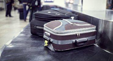 Violazioni diritti passeggeri: Enac richiama Volotea e Wizz Air