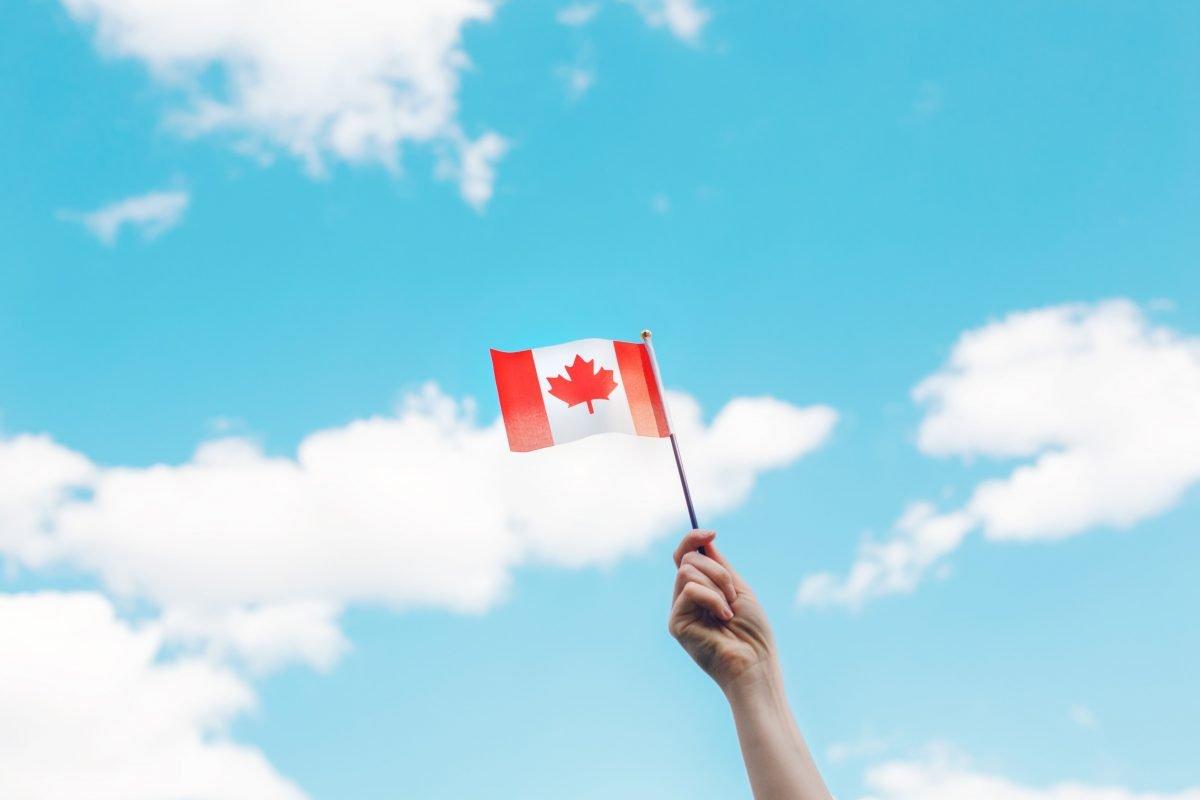 Aperte le prenotazioni per il Montreal-Milano di Air Canada