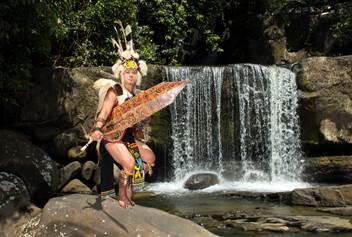 La Malesia prepara un turismo più consapevole
