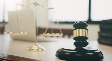 """Adv Unite: """"Un decreto legge incomprensibile a tutti"""""""