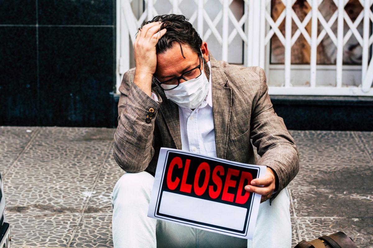 Assoviaggi chiede l'apertura dello stato di crisi del settore